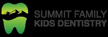 Summit Family Kids Dentistry